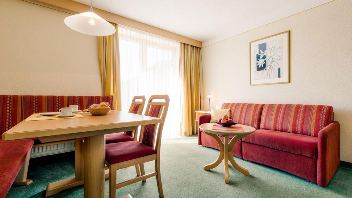 appartement a 01 wohnzimmer