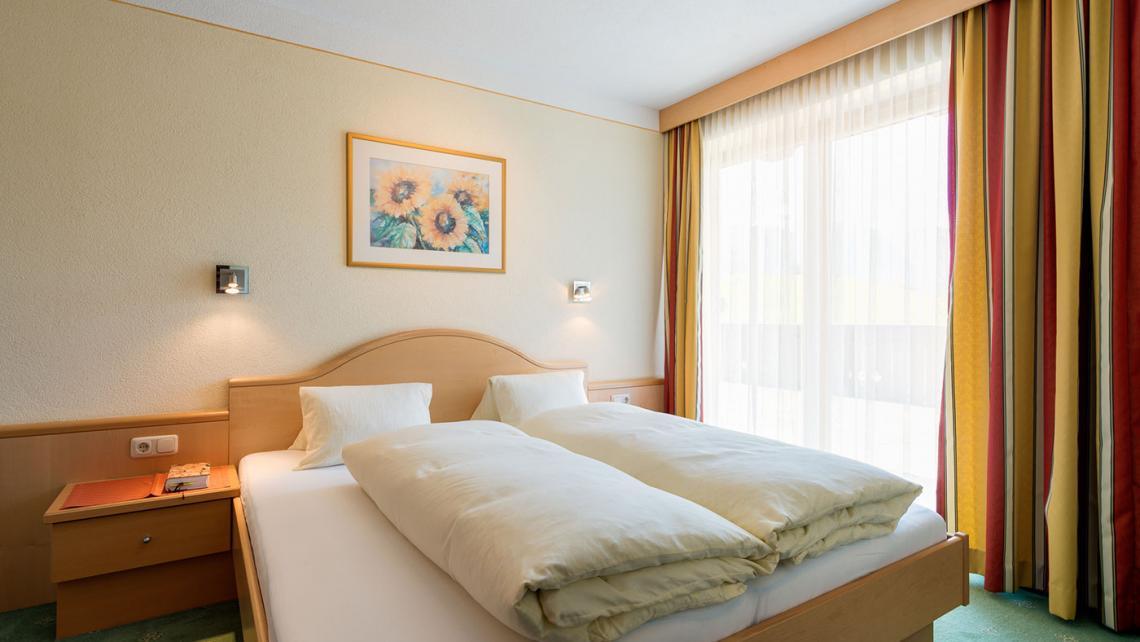 appartement a 04 schlafzimmer