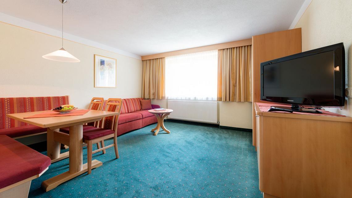 appartement c 01 wohnzimmer