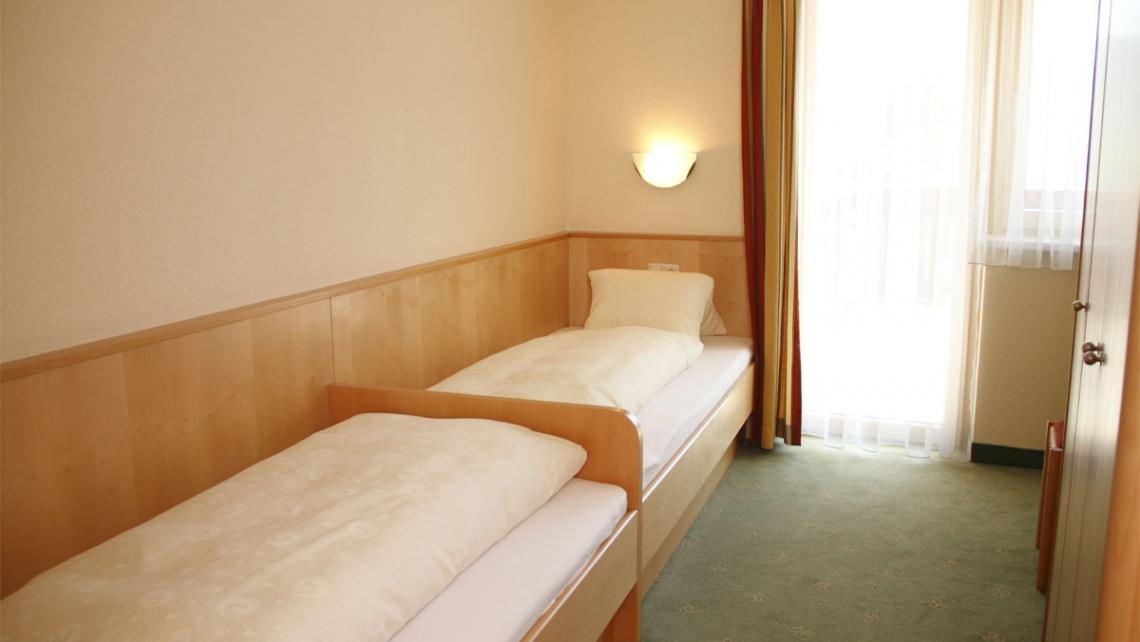 appartement c 05 schlafzimmer