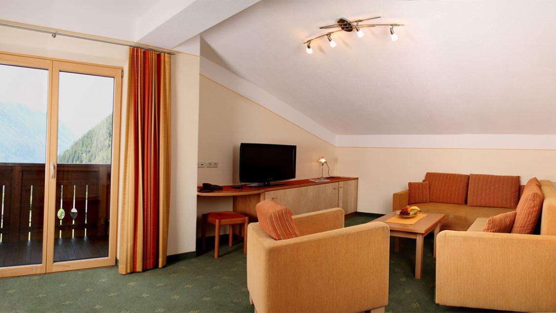appartement d 01 wohnzimmer