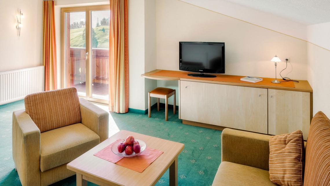 appartement d 02 wohnzimmer